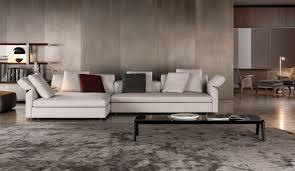 sofa minotti minotti sofa price range bürostuhl
