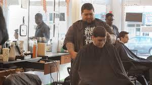 barber zone promo youtube