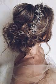 hairstylese com best 25 rustic wedding hairstyles ideas on pinterest rustic