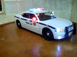 toy police cars with working lights and sirens for sale toy cop cars with lights toys for prefer