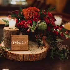 winter wedding centerpieces winter wedding centerpieces