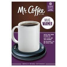best coffee mug warmer best coffee cup warmer the best coffee of 2018