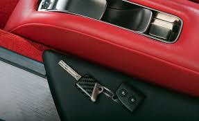 lexus open key fob top 10 best car keys you u0027ve ever seen
