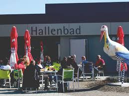 Therme Bad Saulgau Stadtwerke Bad Saulgau Bildmaterial