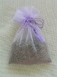 sachet bags lavender sachets how to make lavender sachet bags
