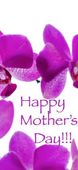 s day crafts for infants business happy mothers and holidays