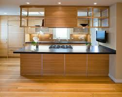 putting up kitchen cabinets inspirational hanging kitchen cabinets 11 on table and chair