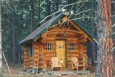 Slokana Log Home Log Cabin Slokana Loghomes Slokana Loghomes B C Canada Pinterest