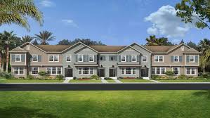 ryland homes orlando floor plan orchard hills townhomes new townhomes in winter garden fl 34787