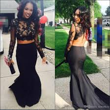 original black girls prom dresses black dresses dressesss