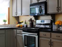 100 economical kitchen cabinets discount kitchen cabinets
