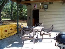 Backyard Barbeque Newberry Fl Backyard Barbeque Newberry Fl Best Yard Design Ideas 2017