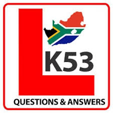 k53 questions answers sa android apps on play