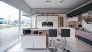 cuisine plus découvrez la visite virtuelle notre magasin cuisin cuisine plus