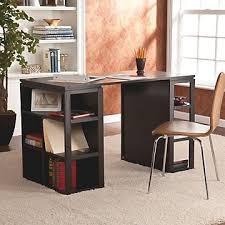 Bradford Desk 285 Best Modern Offices Images On Pinterest Modern Offices Home