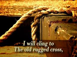 The Old Rugged Cross Made The Difference Sheet Music Old Rugged Cross Youtube Rugs Ideas