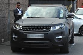 ace family jeep one for each day of the week man city ace raheem sterling wants