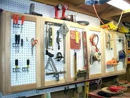 pegboard kitchen ideas pegboard storage peg board ideas home improvement ideas storage peg