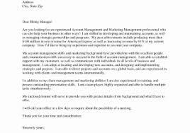 military pharmacist sample resume easy write marine resume