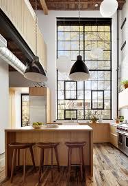 kitchen room interior 8343 best interior inspiration images on kitchen