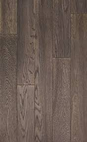 best 25 engineered wood ideas on engineered floors