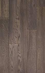 best 25 engineered wood floors ideas on hardwood