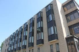 Buffalo Ny Apartments For Rent Ellicott Development by Development Watch Ellicott Development Happenings U2013 Buffalo Rising