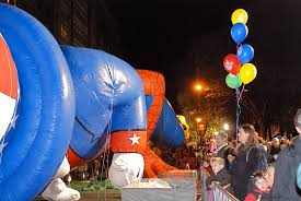 spiderman thanksgiving nyc nyc macy u0027s thanksgiving balloon inflation on the upper