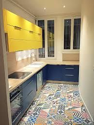 cuisine appartement coralie aubert appartement haussmannien 140m une ambiance