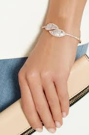 Baby Name Bracelets Gold Bracelet Awesome Gold Bracelet With Diamonds Bracelets Stylish