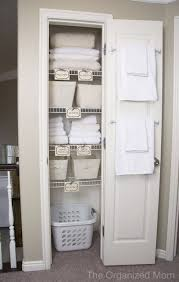 bathroom closet door ideas bathroom closet door ideas home decoration