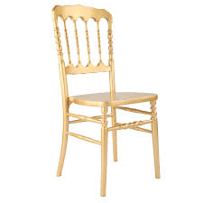 Wholesale Chiavari Chairs For Sale Gold Napoleon Chair China Wholesale Gold Napoleon Chair