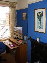 Your Desk Myth U0026 Moor On Your Desk