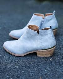 womens grey boots sale lanna bootie grey sale womens fashion shoes