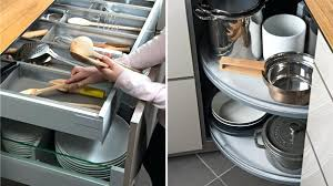 rangement couverts tiroir cuisine range tiroir cuisine alaqssa info