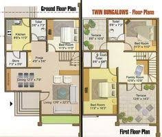 bungalow house plan charming brick bungalow 1500 square feet