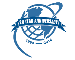 20 yr anniversary supranet communications inc celebrates 20 years in business