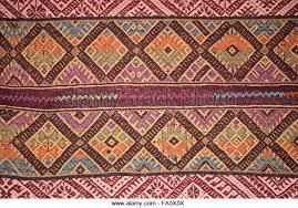 peruvian textile stock photos u0026 peruvian textile stock images alamy