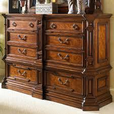 furniture bedroom dressers large bedroom dresser by fine furniture design wolf and gardiner