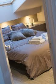 emission deco chambre la decobelge hotels chambres d hôtes b and b relais et