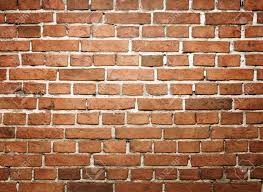 brick wall images u0026 stock pictures royalty free brick wall photos