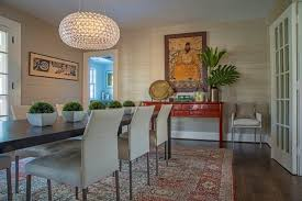 oriental rugs make a comeback and they are not just for your