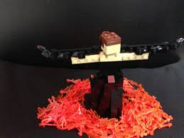 Barnes And Noble Legos The World U0027s Best Photos Of Hungergames And Lego Flickr Hive Mind