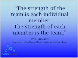 teamwork quote of the day 1000 team building quotes on pinterest