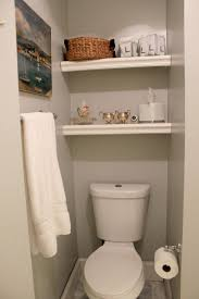 Bathroom Shelf Over Sink Bathrooms Design Over Toilet Cupboard Bathroom Cabinet Above