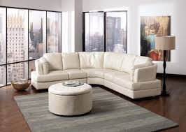 l shaped sectional in small living room ideas tags 98 dashing