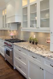 custom cabinets hendersonville nc kitchen amazing kitchen remodeling asheville nc with painted maple