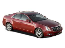 2007 cadillac cts problems cadillac cts won t start