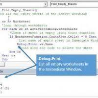 worksheets variable vba makeup aquatechnics biz