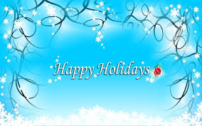 happy screensavers happy holidays wallpapers gallery of 46 happy holidays